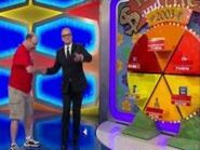 Price is Right Winner-3