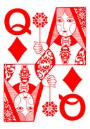 Tpir-queen-diamonds