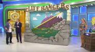 Cliffhangers20000-2