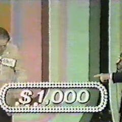 ...a $1,000 bonus!