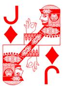 Tpir-jack-diamonds