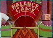 Balance8