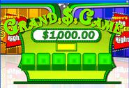 Grandgame1000.png~original