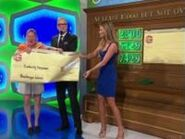 Price is Right Winner-6