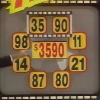 This is marked a win for sure. The winning player froze the price of $3590.