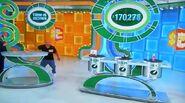 Timeismoney200k2014-6