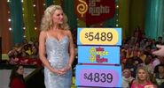 Doubleprices(5-7-2009) 2