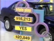 Tripleplaywinseason29-8