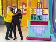 Price is Right Winner-2