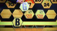 Spellingbee100k9