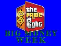 TPIR Big Money