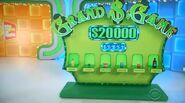 20000grandgame