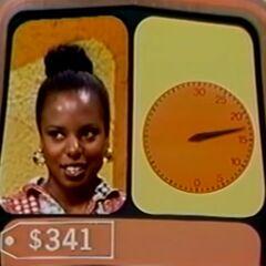 450, 389, 275, 280, 299, 300...