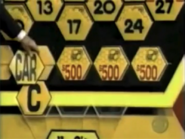 Perfect Spelling Bee-9