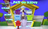 Paytherent100000win8