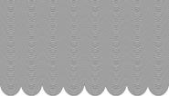 Tpir curtains 1997 by tpirman1982-d5eek4p