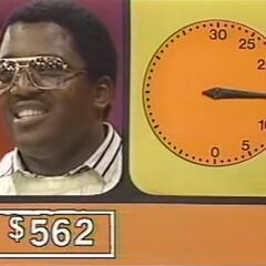 ...598, 565, 588, 570, 571...