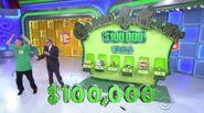 Grandgame100k11