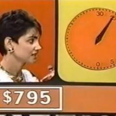 600, 700, 800, 750, 760, 770...