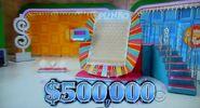 500000plinko1