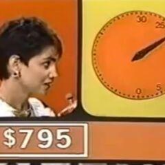 ...780, 790, 791, 792, 793, 794, 795.