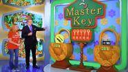 Masterkey50k4