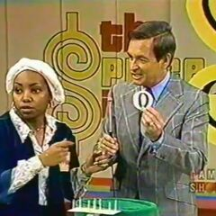 Tanya's fourth draw is a 0. She thinks it's the third number.