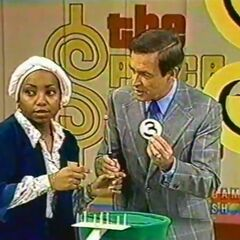 Tanya's second draw is a 3. She thinks it's the third number but is incorrect.