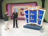 Hit Me 2