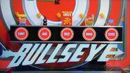 Bullseyepch3