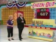 Checkoutperfection12