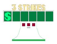 Tpir 3 strikes 1994 present by neilrocks87-d5715r3