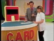 Card Game 1a