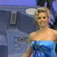 Ute Werner | The Price Is Right Wiki | FANDOM powered by Wikia