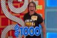 $1,000 Winner-8