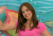 Ashley0014