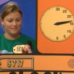 ...715, 716, 718, 719, 720, 721, 722...
