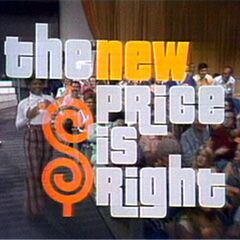 The Series Premiere from September 4, 1972 (#0011D)!