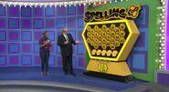 Spellingbee1966gto2