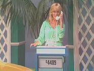 Telephone Game 14