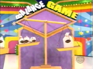 Balancegame2