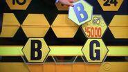 Spellingbee100k10