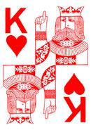 Tpir-king-hearts