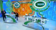 Timeismoney200k2014-9