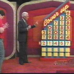 The price is <b>not</b> $21,457. Those numbers are all wrong! Cover Up those wrong numbers, please!