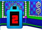 Racegame2