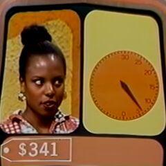 315, 320, 335, 360, 350, 345...
