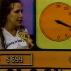 1300, 1200, 1100, 1000, 900, 800, 700, 600, 610, 620, 630, 640...