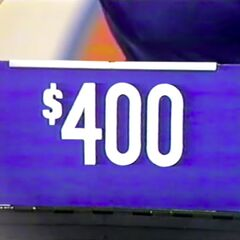 The price of the fireplace is $400.