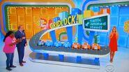 Gridlockwin1